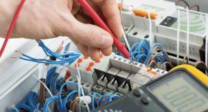 Corso per Elettricista