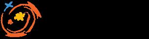 Fondazione OIERMO